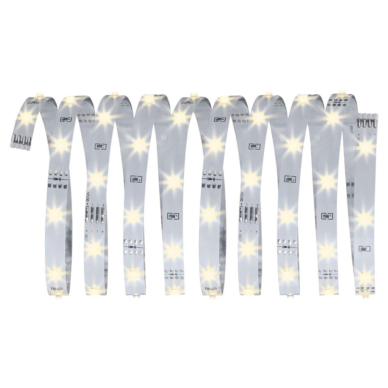LED-Lichterkette Wemb III, Paulmann