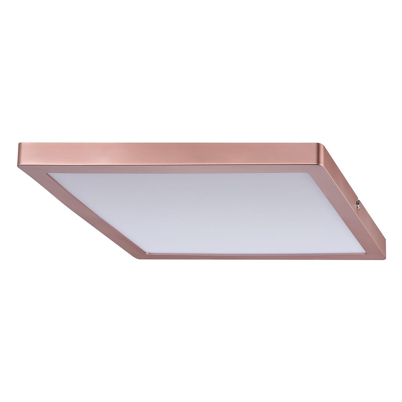 LED-plafondlamp Panel X Kopen