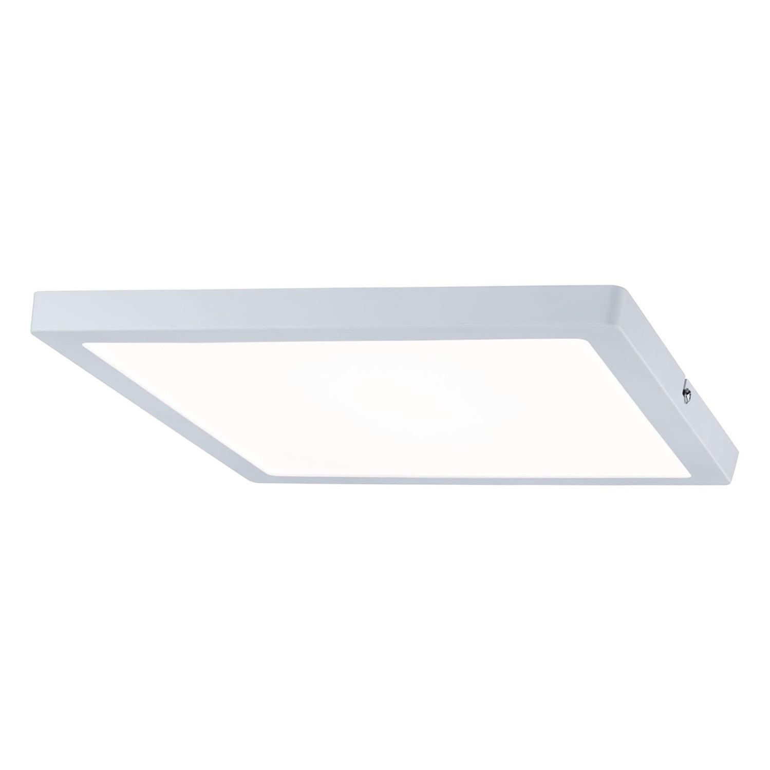 home24 LED-Deckenleuchte Atria VII