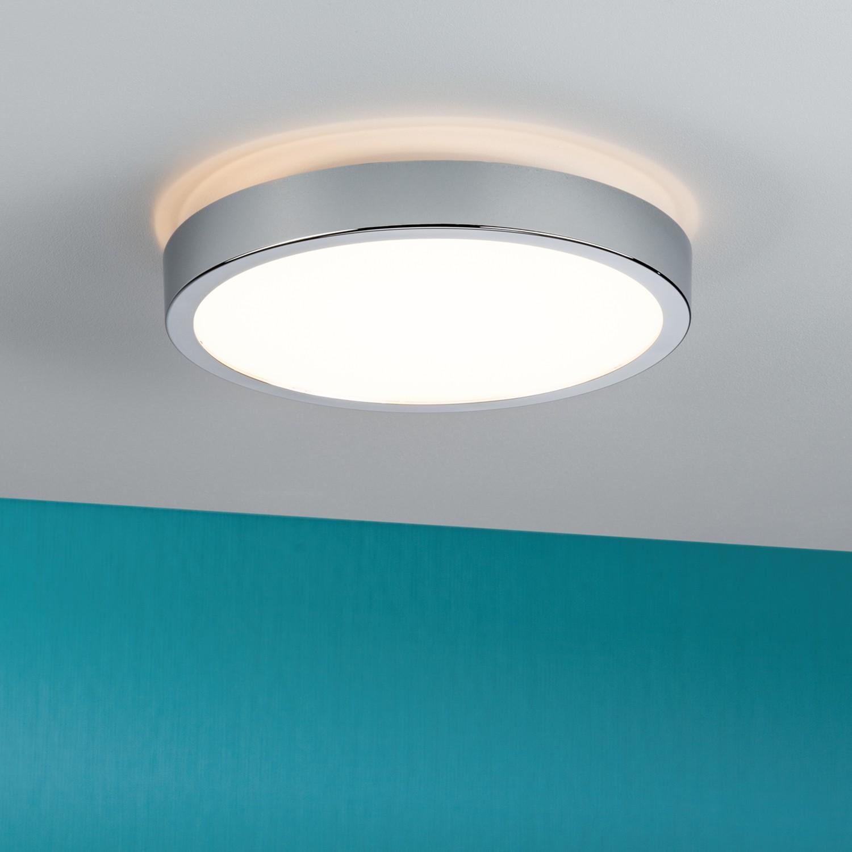LED-Badleuchte Aviar, Paulmann