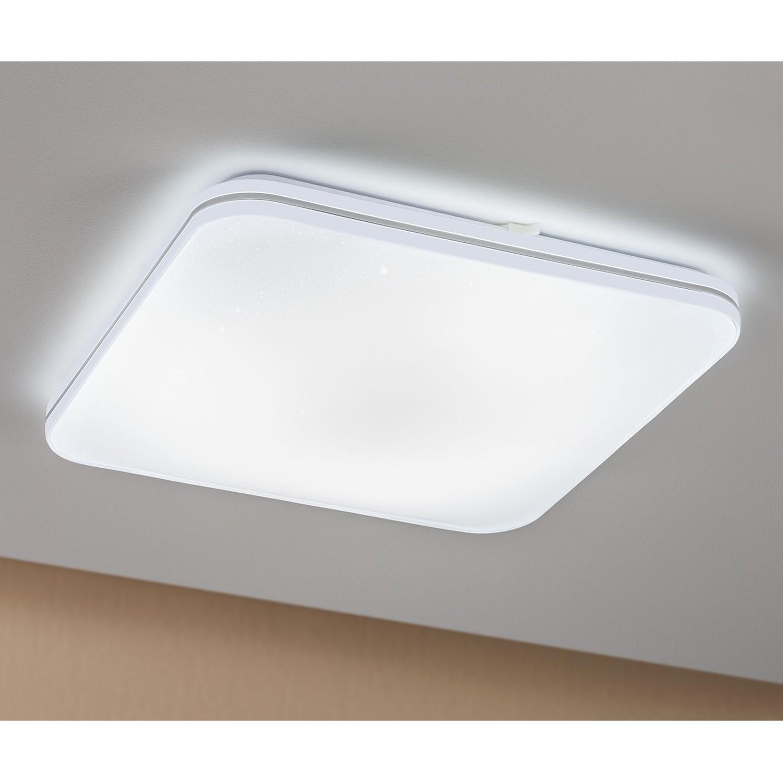 home24 LED-Deckenleuchte Costella II