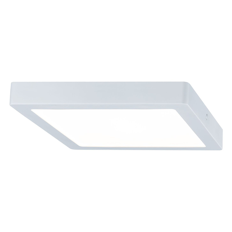 home24 LED-Deckenleuchte Abia II