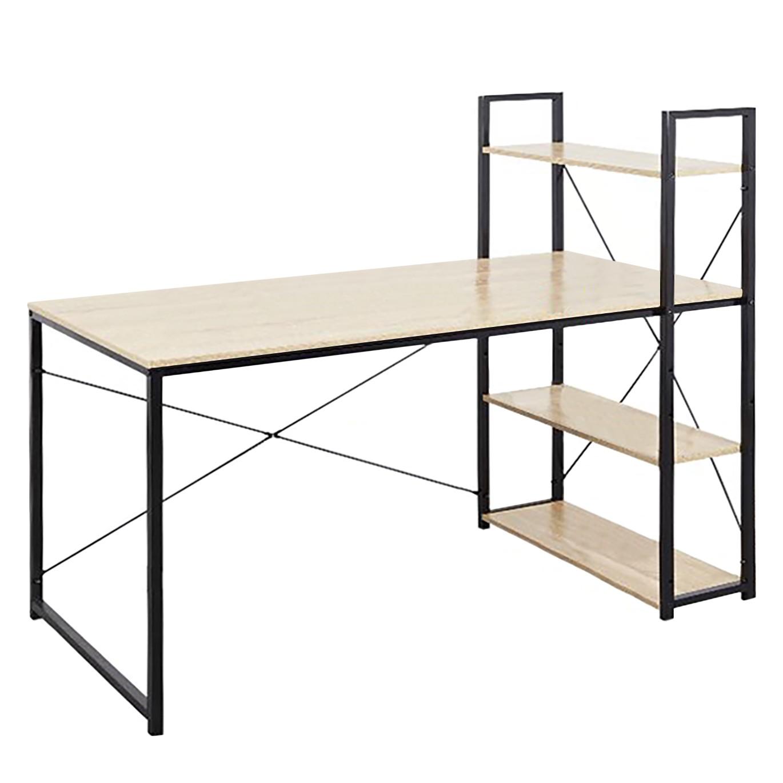Home24 Schreibtische Online Kaufen Möbel Suchmaschine Ladendirektde