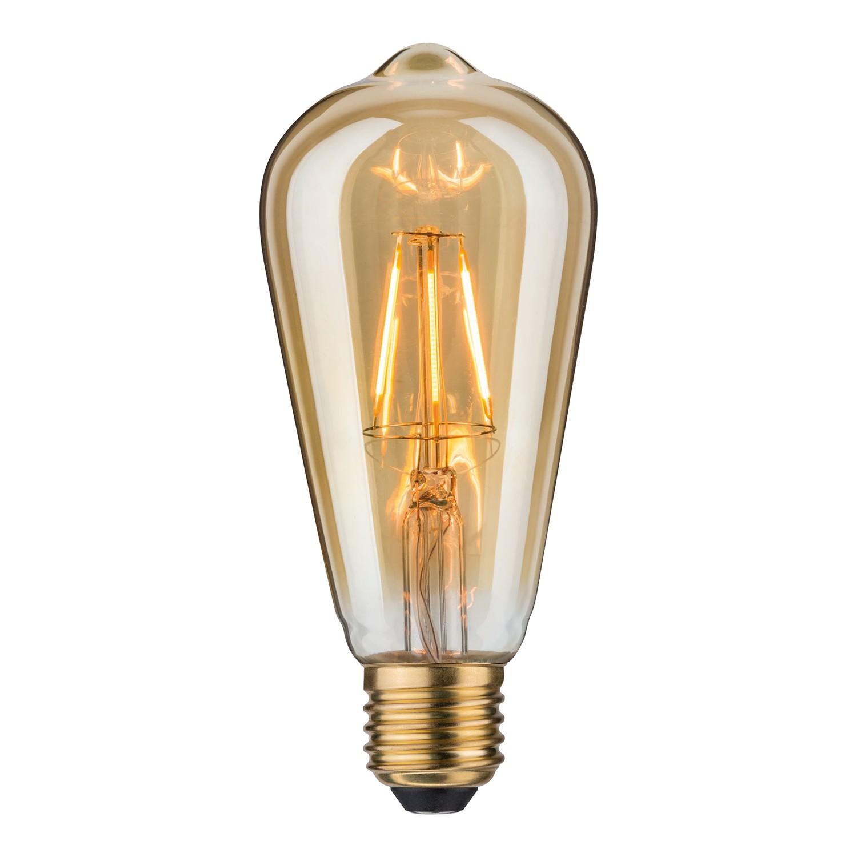 Leuchtmittel Mailasqui kaufen   home24