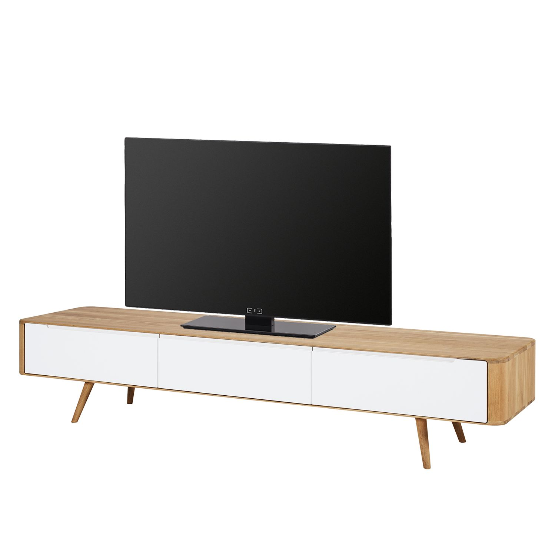 Mobile TV Loca V, Studio Copenhagen