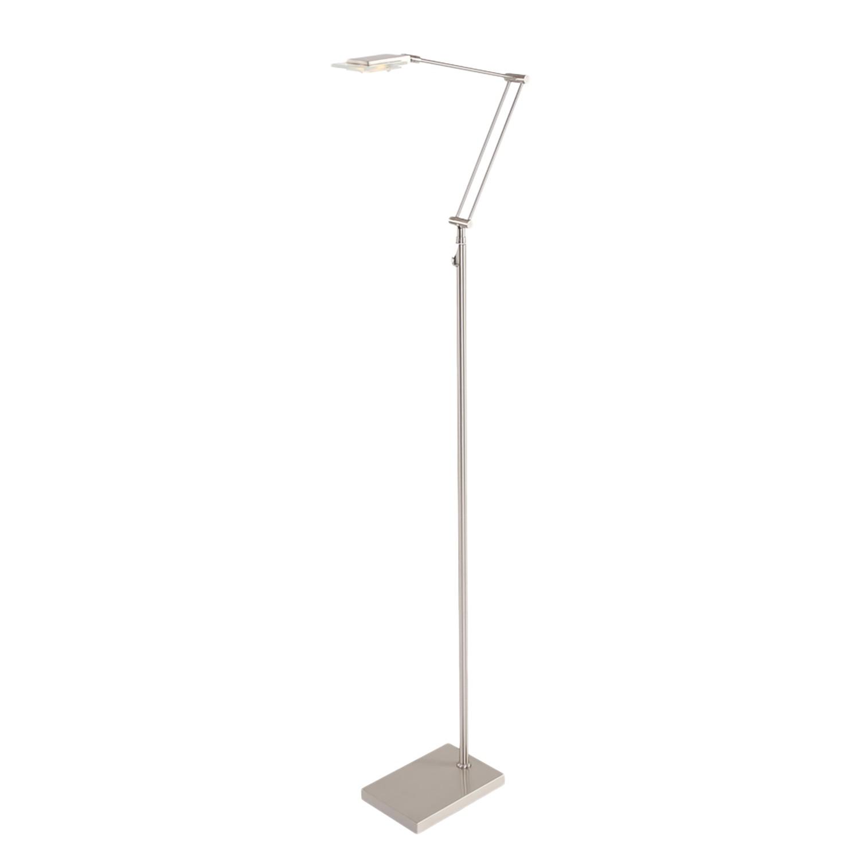 home24 LED-Stehleuchte Marjoletii I