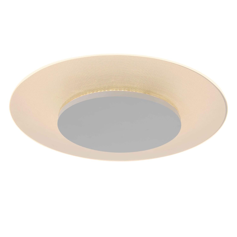Led-plafondlamp Elanora