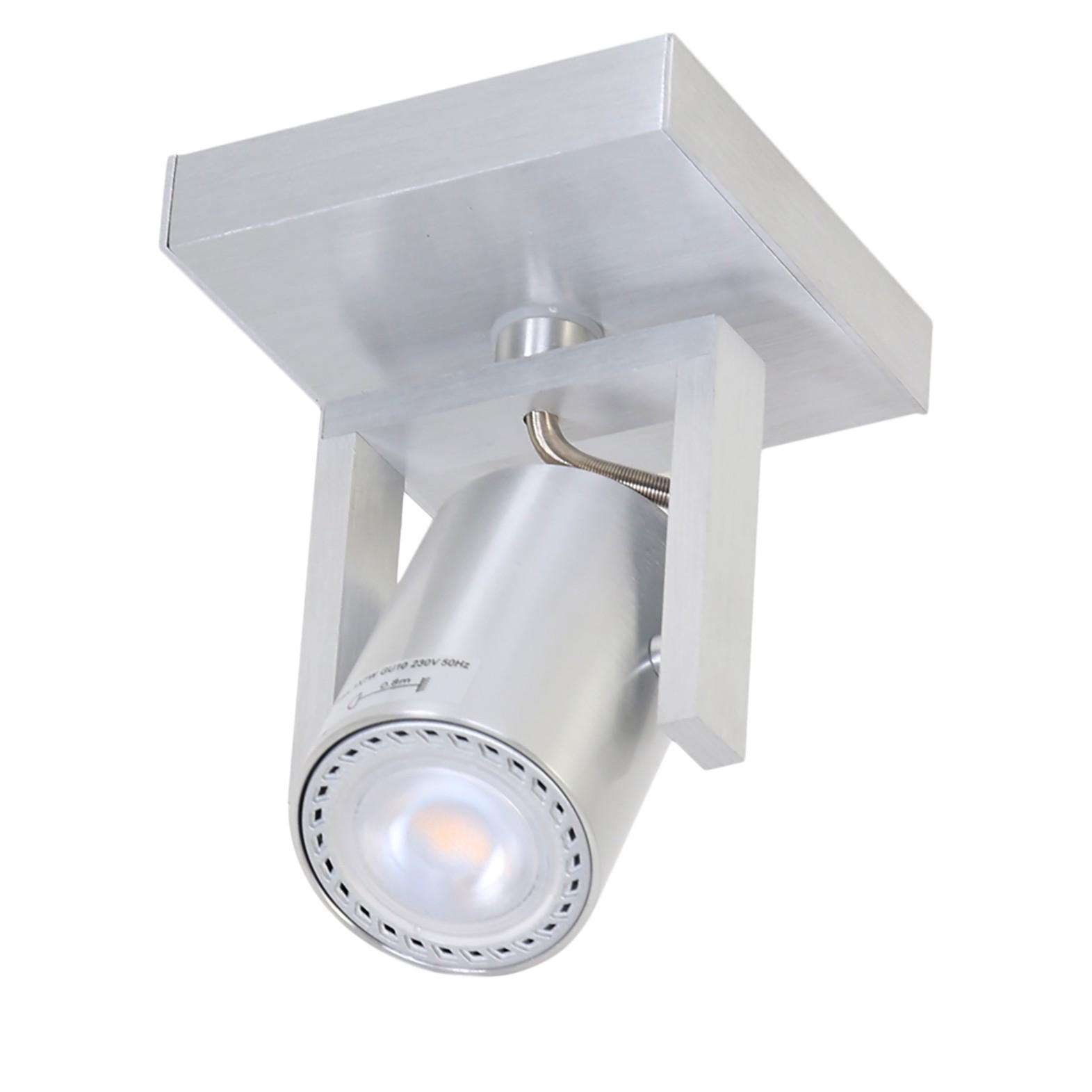 Plafonnier LED Tweeklite