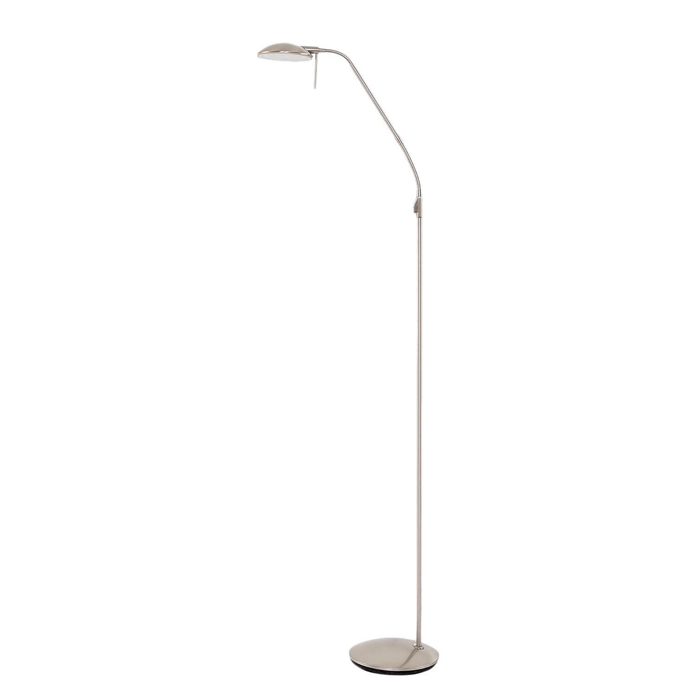 Lampadaire LED Nadir I