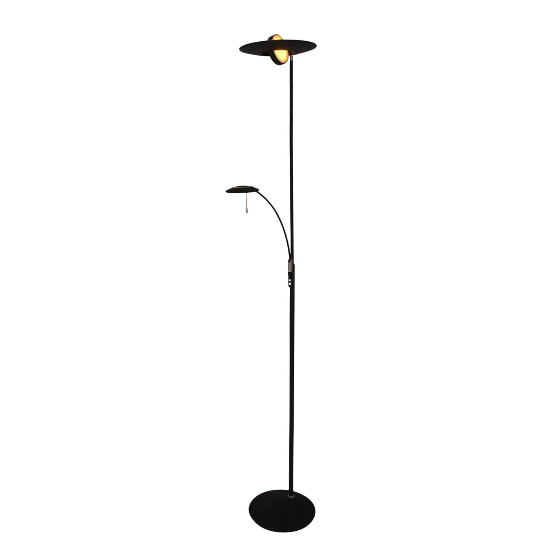 home24 LED-Stehleuchte Zenith II