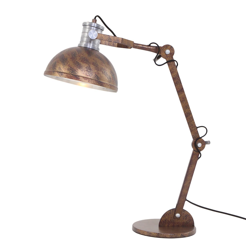 Home24 Tafellamp Brooklyn, Steinhauer lampen binnenverlichting