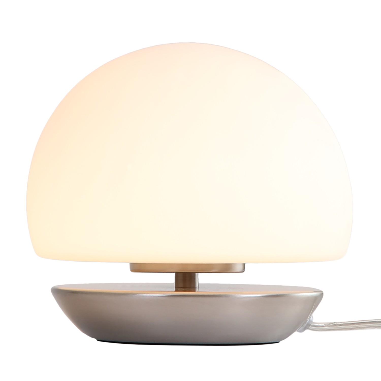 home24 LED-Tischleuchte Ancilla IV