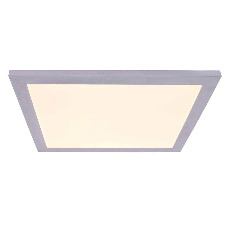 home24 LED-Deckenleuchte Viamao II