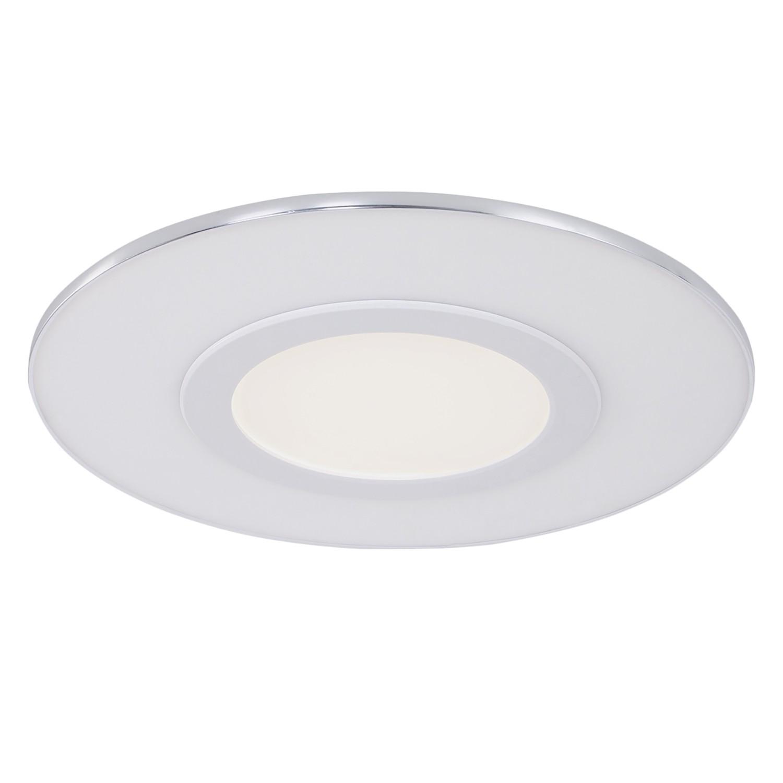 home24 LED-Deckenleuchte Viamao I