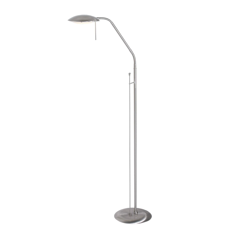 Lampadaire LED Mexlite I