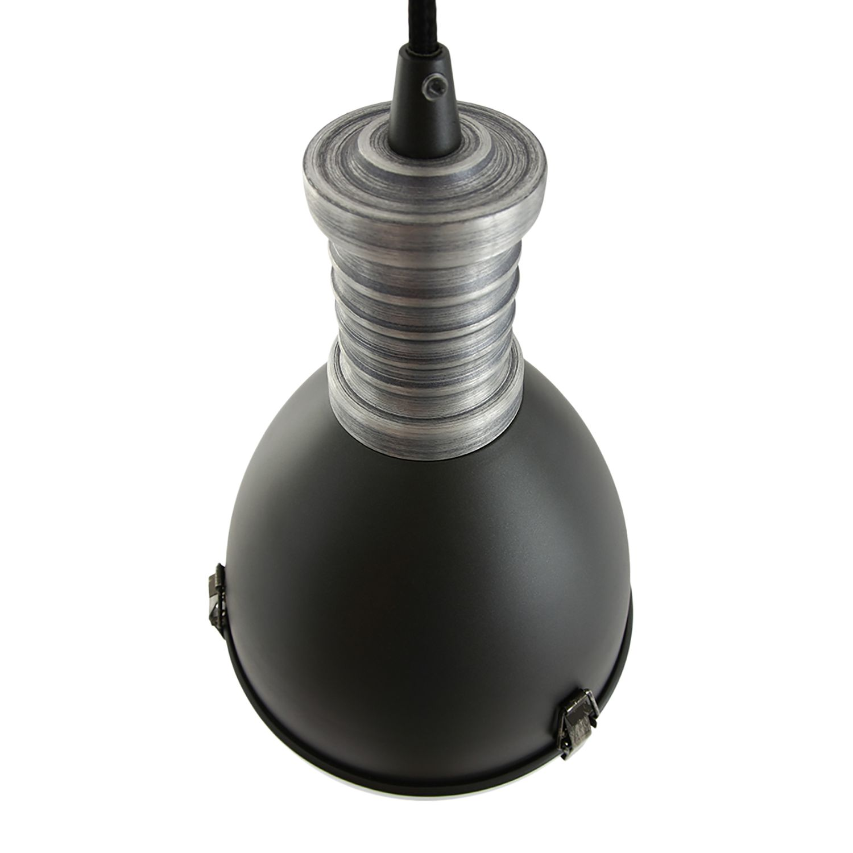 Hanglamp Storm II Kopen