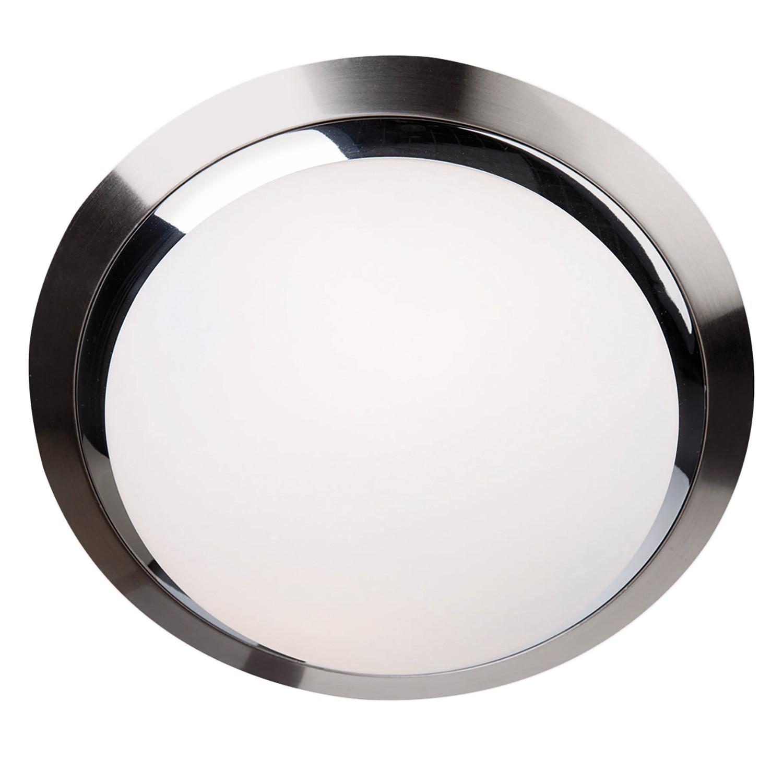 home24 LED-Deckenleuchte Fullarton I