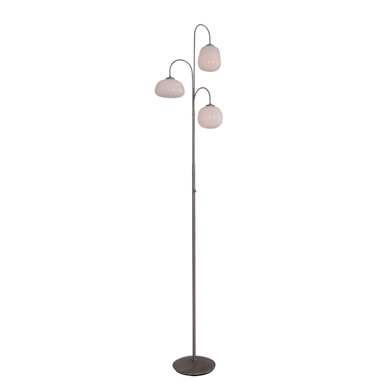 Lampadaire LED Bollique