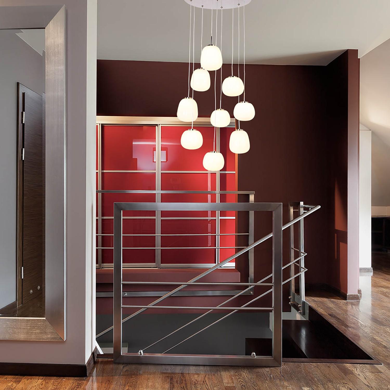 Suspension LED Bollique II