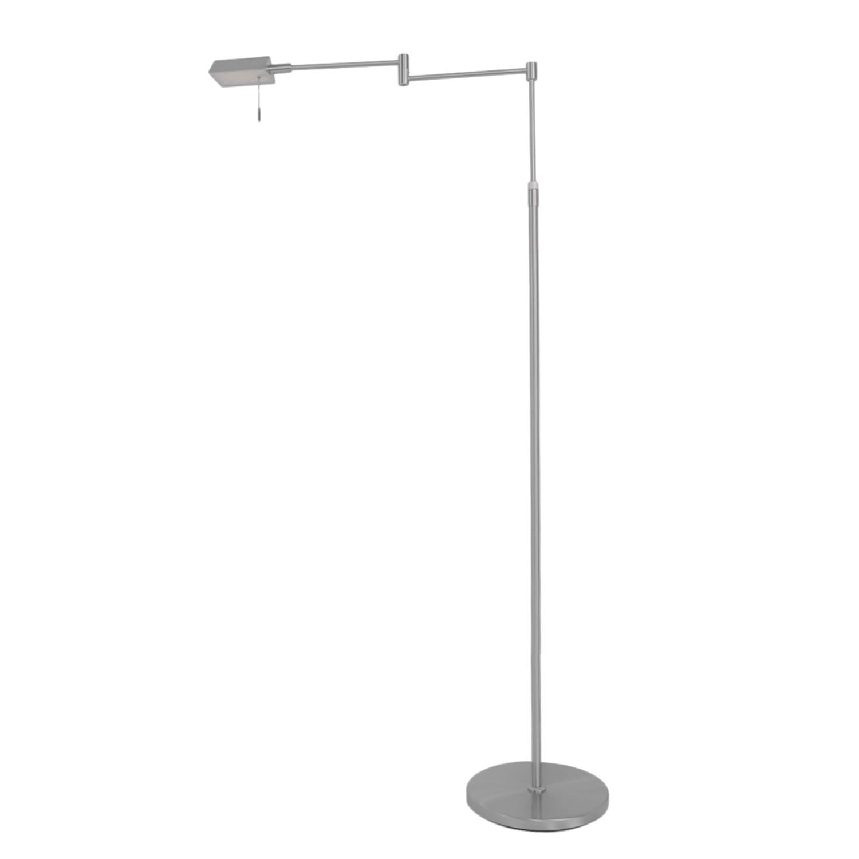 Lampadaire LED Retina III