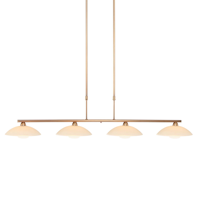 Suspension LED Monarch II