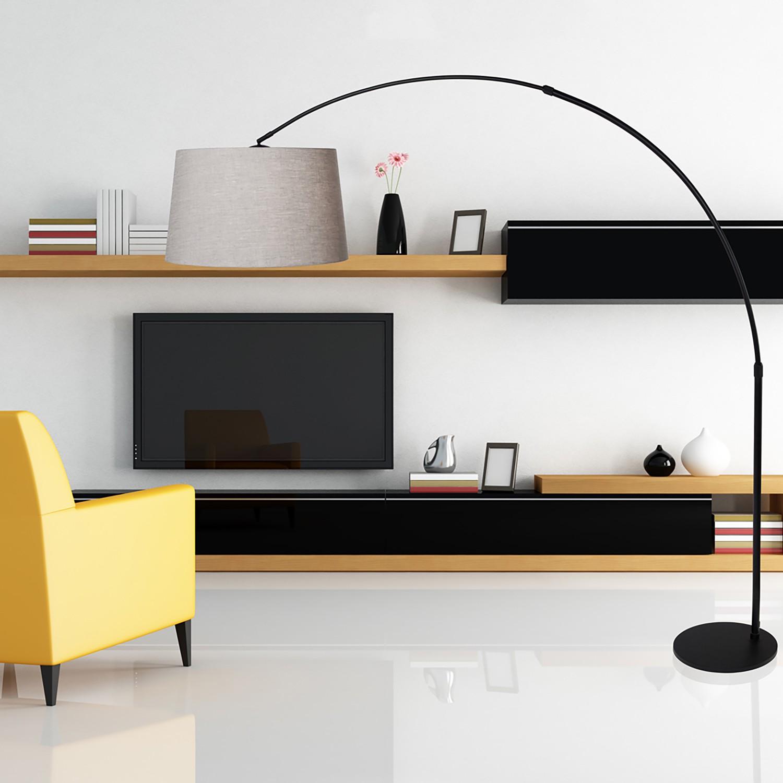Beleuchtung online günstig kaufen über shop24.at | shop24