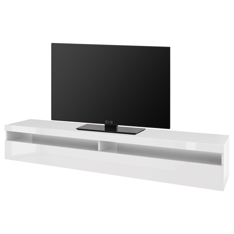 Meuble TV Gesves