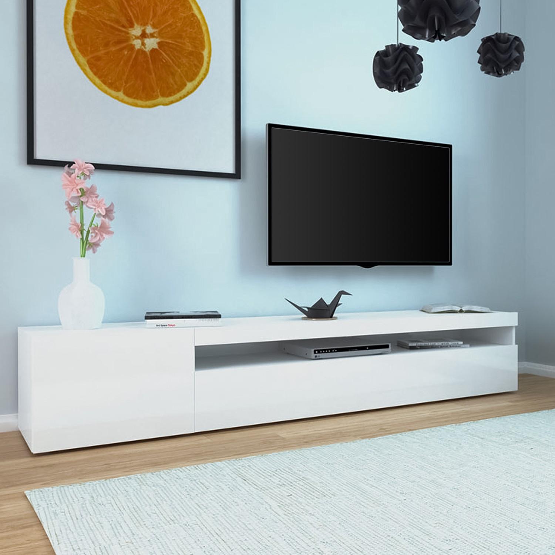 home24 TV-Lowboard Moama