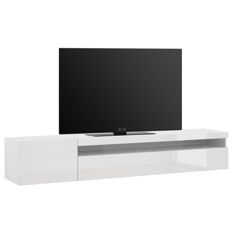 Meuble TV Moama
