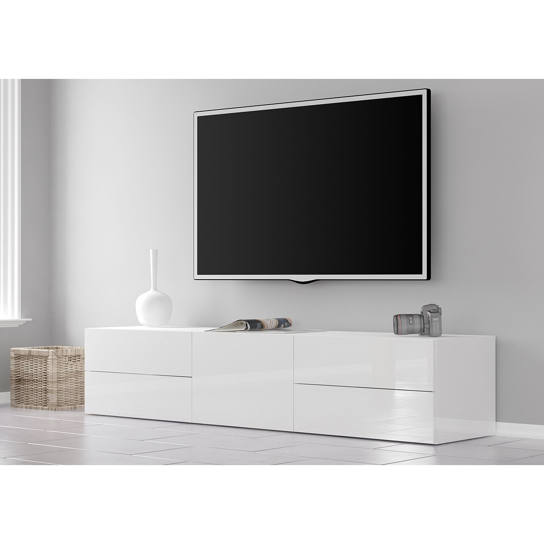 home24 TV-Lowboard Penola II