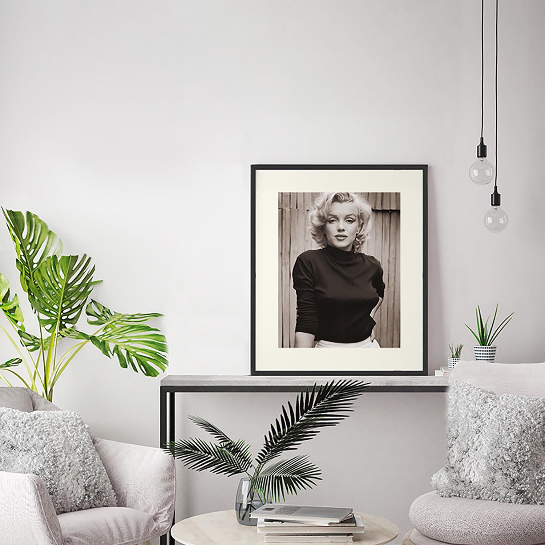 Bild Marilyn Monroe III, Any Image