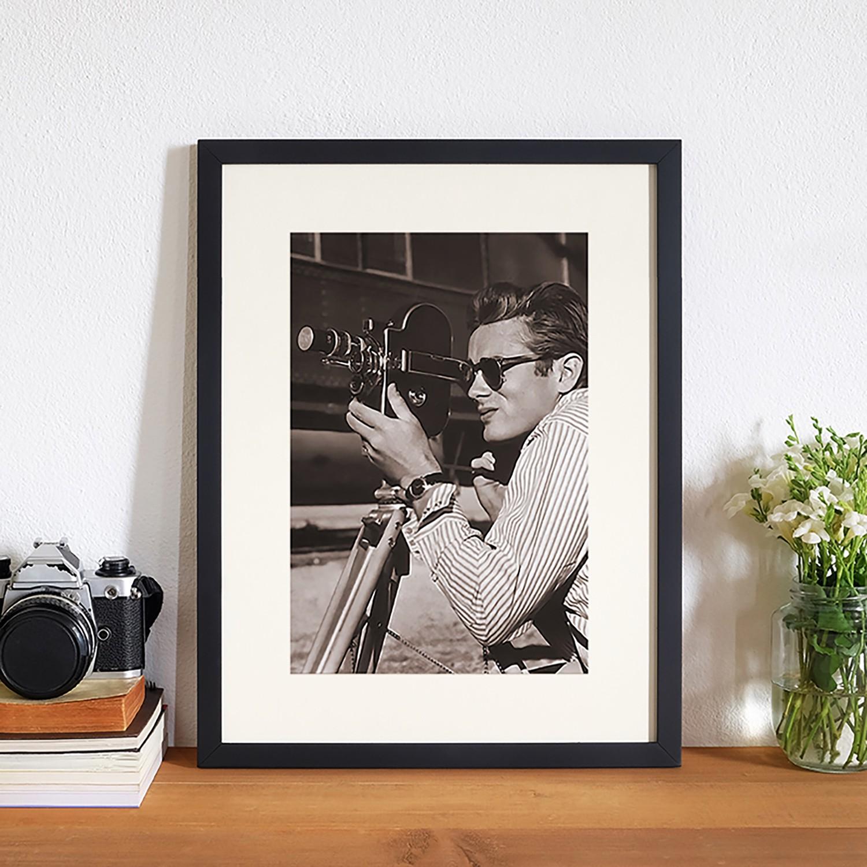 Bild James Dean, Any Image