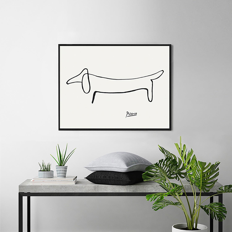Bild Dog