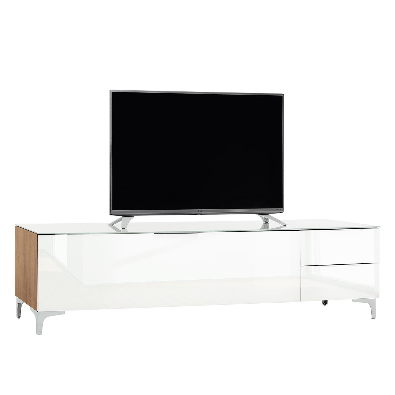 home24 TV-Lowboard Shino IV