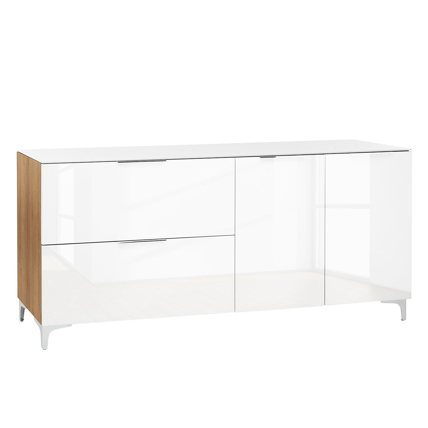 home24 Sideboard Shino II