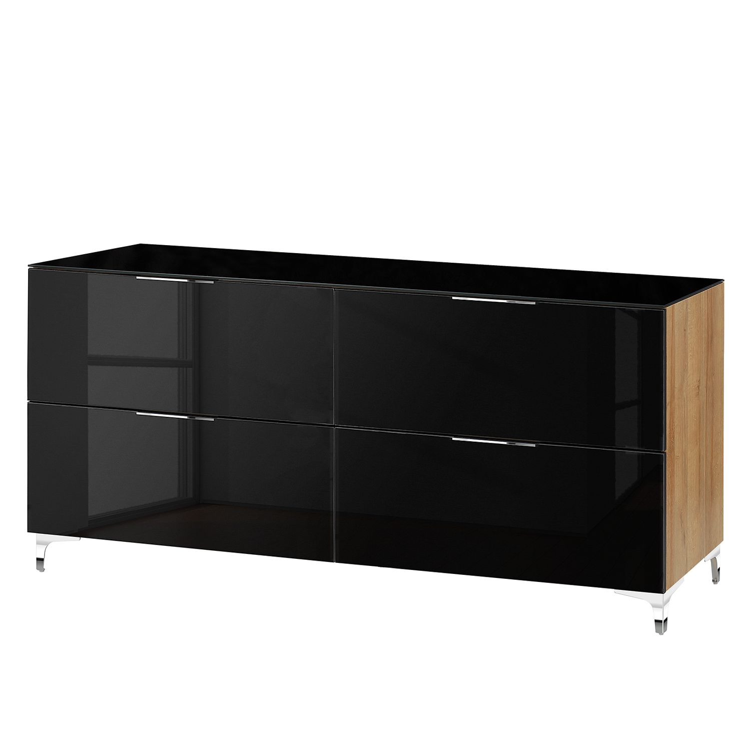 home24 Sideboard Shino III