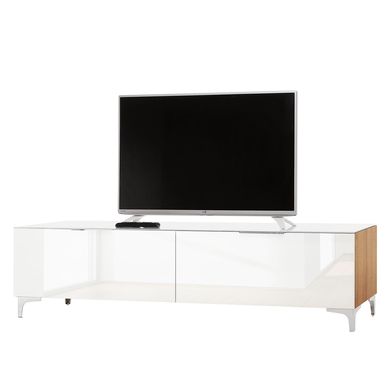 home24 TV-Lowboard Shino V