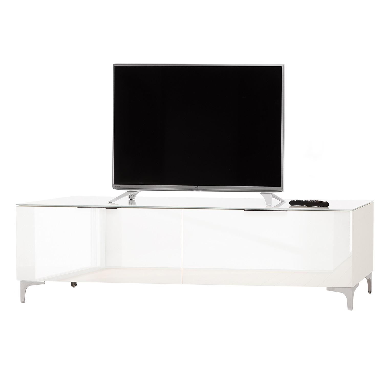 Meuble TV Shino V