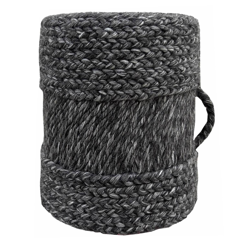 Pouf Cup