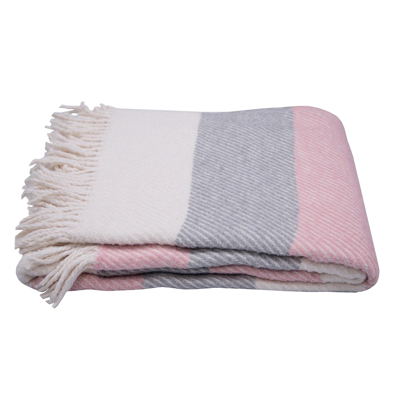Plaid T-Soft Pastels, Tom Tailor