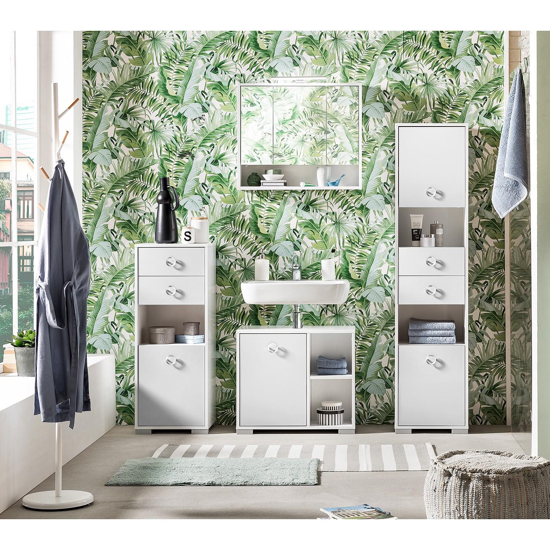 Armoire de salle de bain Kimi II
