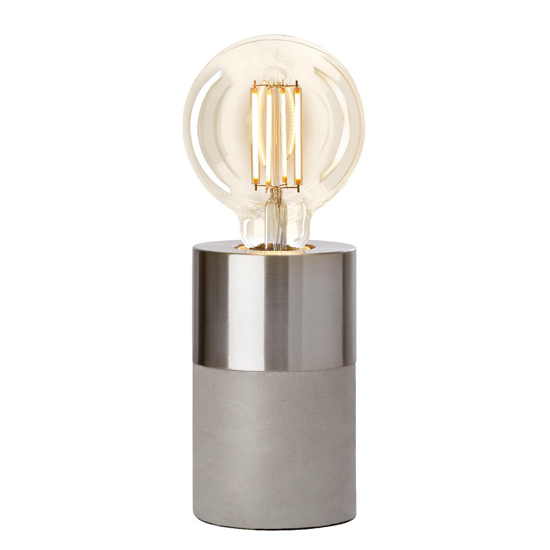 LED-tafellamp Athen, Sompex