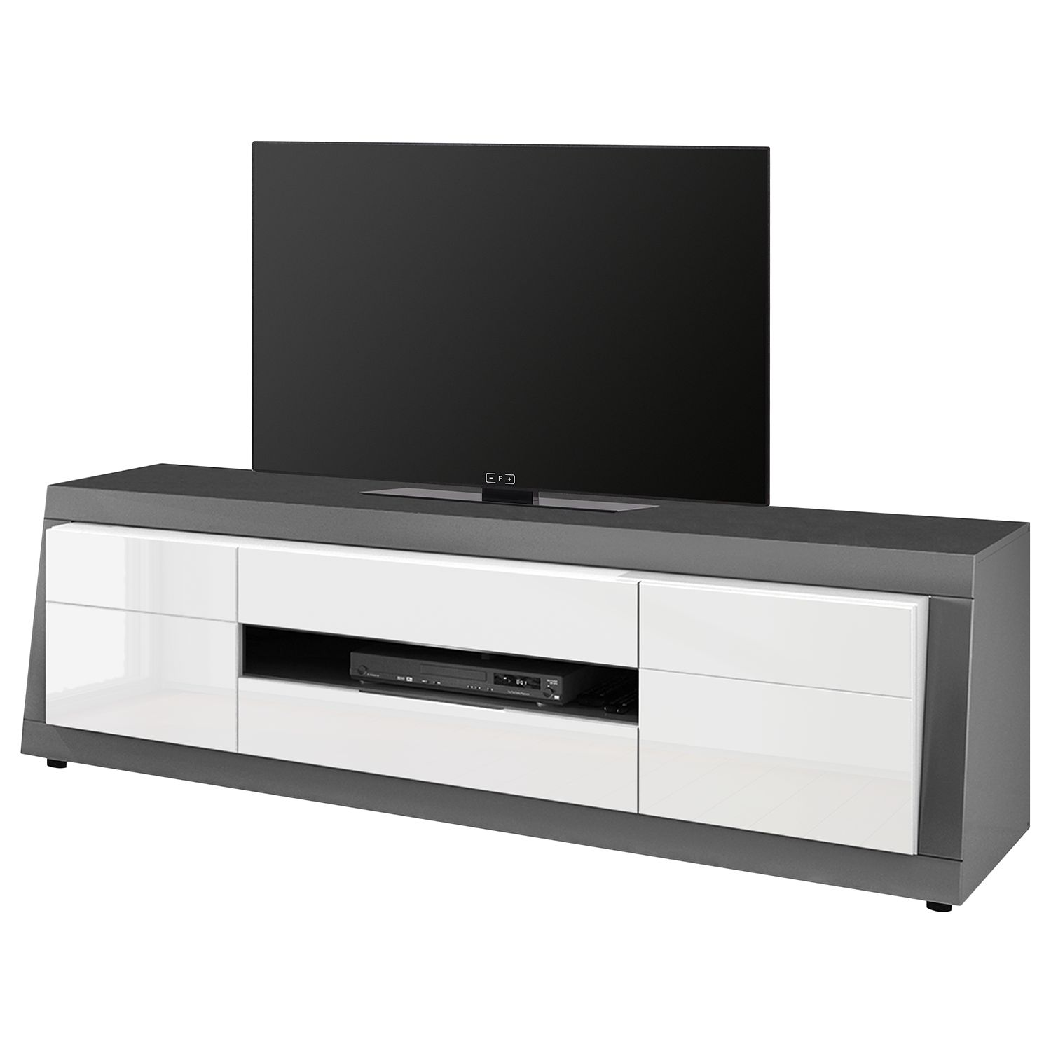 Meuble TV Curlewis