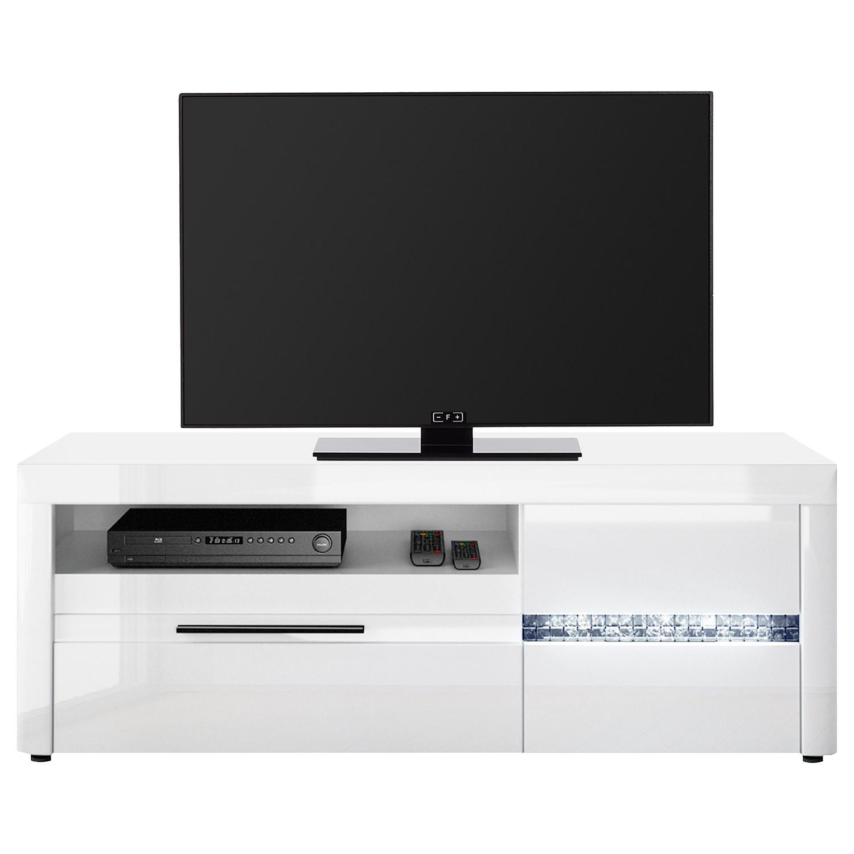 home24 TV-Lowboard Charnocks I
