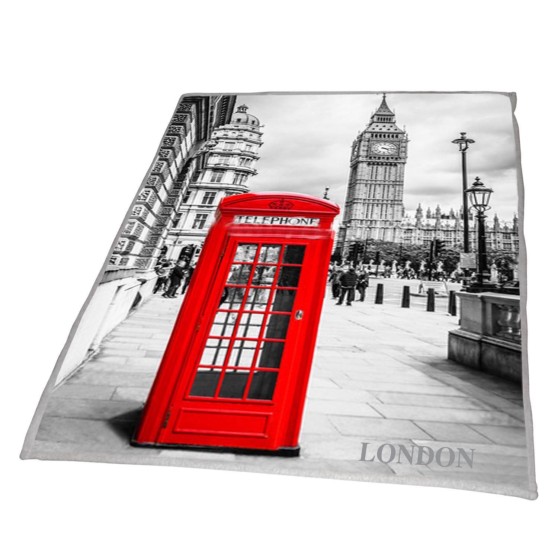 home24 Wohndecke London