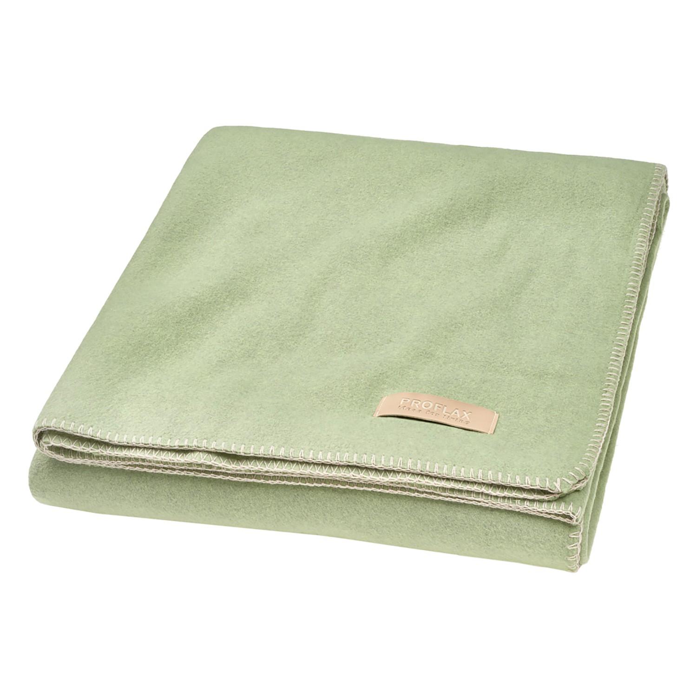 home24 Plaid Secret   Heimtextilien > Decken und Kissen > Tagesdecken und Bettüberwürfe   Proflax