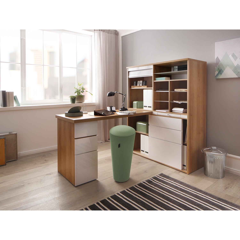 Mini-Office Jale