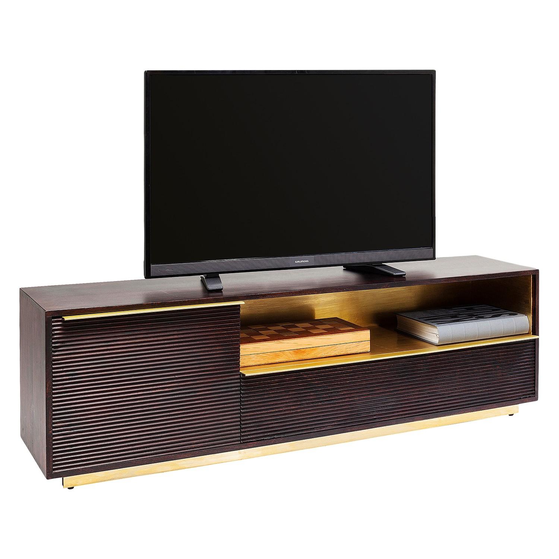 home24 TV-Lowboard Casino