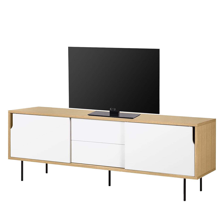 home24 Sideboard Noa IV