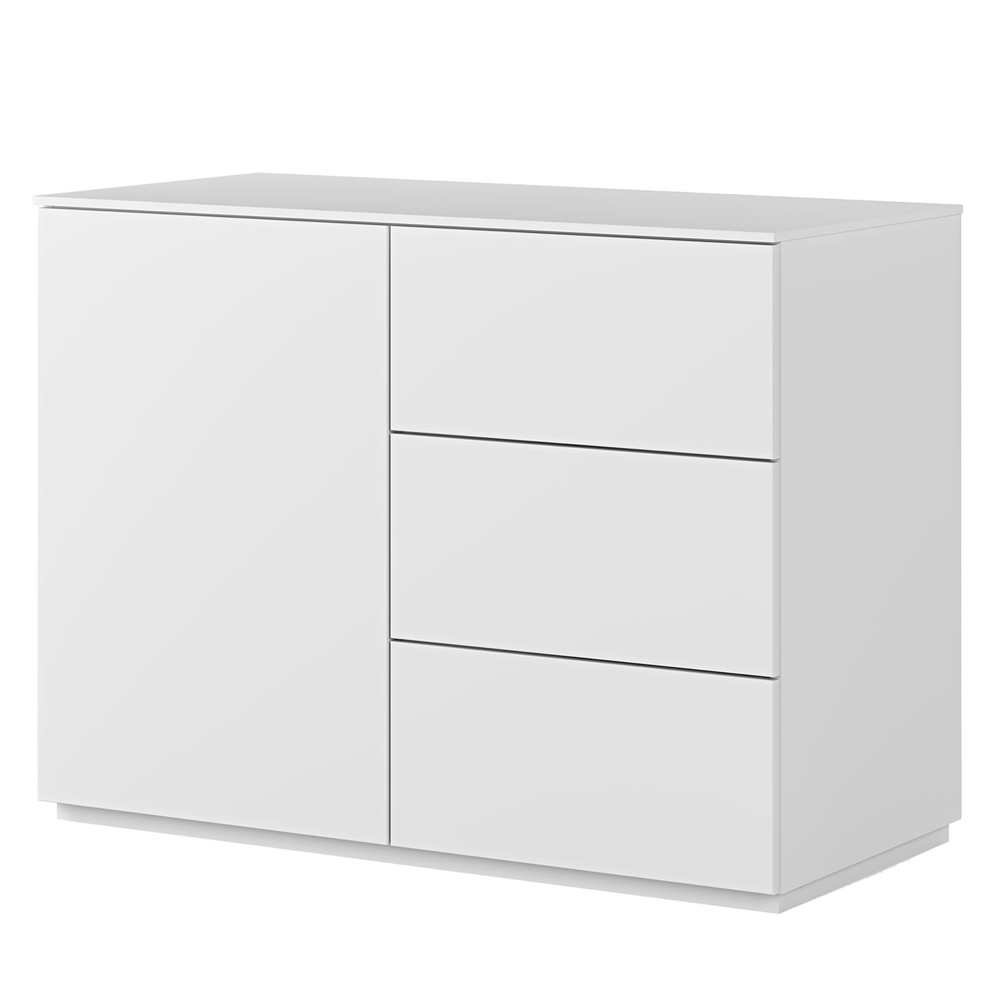 Kommoden online kaufen | Möbel Suchmaschine |
